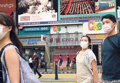 İngiltere'den Hong Kong vatandaşlarına kolaylık