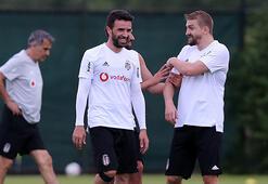 Fenerbahçe, Beşiktaştan sürpriz transferi bitirmek üzere Gökhan ve Caner derken...