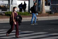 Sokakta gizli tehlike Virüs getirebilir...