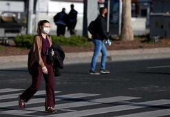 Mikrobiyoloji Uzmanı uyardı O duman size virüs de getirebilir