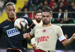 Galatasarayda Ahmet Çalık kararını verdi Teklifler...