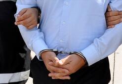 Hrant Dink vakfı yöneticilerini tehdit eden provokatör yakalandı