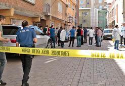 Son dakika haberi: Diyarbakırda polise silahlı saldırı Bir şehit
