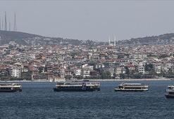 Yolcu gemileri faaliyetlerine 1 Haziranda başlayacak