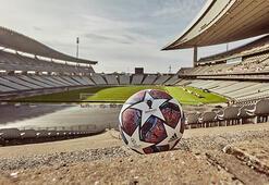 ÖZEL | UEFAdan Şampiyonlar Ligi ve İstanbul açıklaması