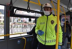 Türkiyenin corona virüsle mücadelesinde son 24 saatte neler yaşandı