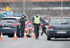 İtalyadan bazı AB ülkelerinin sınırlarını açmamasına tepki