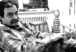 Yazar, şair ve felsefeci Oruç Aruoba kimdir Kaç yaşında hayatını kaybetti