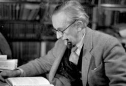 Tolkienin öykülerinin özünde binlerce yıllık mitler var