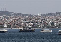 Bakan Karaismailoğlu açıkladı Zorunluluk kaldırıldı