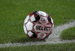 Portekiz ve Danimarka Liginde heyecan başlıyor