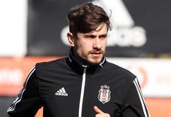 Son dakika | Dorukhandan flaş açıklama Fenerbahçe...
