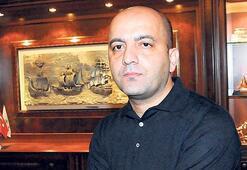 FETÖ üyeliğinden tutuklanan Mubariz Mansimovun şirketi  900 milyon $'lık borçla battı