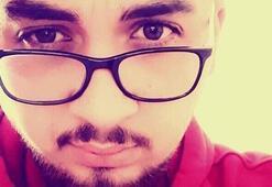 Son dakika... Üniversiteli Mehmet Ali, demir çubuklarla dövülerek öldürüldü