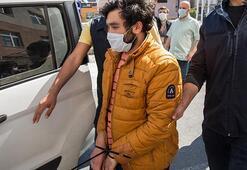 Son dakika... Hrant Dink Vakfına tehdit maili gönderen kişi adliyeye sevk edildi