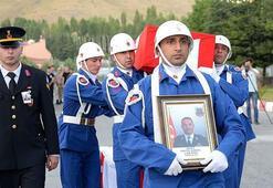 Son dakika I Bakan Soylu duyurdu Binbaşıyı şehit eden terörist öldürüldü