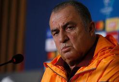 Transferi Fatih Terim istedi, Radamel Falcao devreye girdi