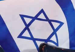 Son dakika... İsrail polisi Kudüs Valisi Gaysı gözaltına aldı