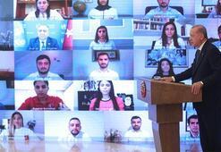 Son dakika | Cumhurbaşkanı Erdoğan duyurdu: Bir süre daha kapalı kalacaklar