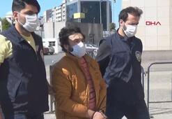 Hrant Dink Vakfına tehdit mesajı gönderen şüpheli tutuklandı