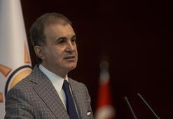 AK Parti Sözcüsü Çelikten sağlık politikası paylaşımı