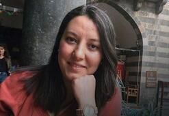 Son dakika haberler: Dilek hemşireden acı haber Hayatını kaybetti...
