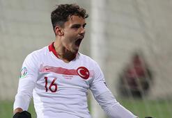 Galatasaray yerli operasyonu Listedeki isimler...