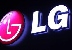 LG'den Miele'ye robot süpürge patenti