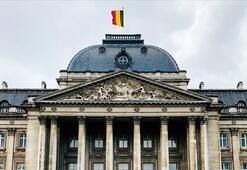 Partiye gittikten sonra corona virüs testi pozitif çıkan Belçika Prensi Joachim özür diledi