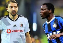 Son dakika | Fenerbahçe yeni sol bekini İtalyada buldu Asamoah ve Caner derken...