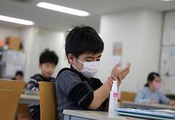Yeni dalga endişesi yaşanan Japonyada korkulan oldu