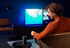 800 Serisi Philips OLED TV modelleri temmuz ayında satışa sunulacak