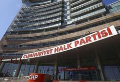 CHP salgın sürecinde huzurevlerinde alınacak önlemler için araştırma istedi