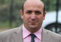 Son dakika... Trabzonda yılanın ısırdığı müdür yardımcısı, kurtarılamadı