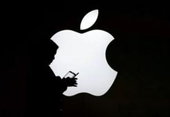 Apple MacBook Proların RAM yükseltme ücretini artırdı