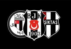 Son dakika | Beşiktaştan sponsorluk anlaşması