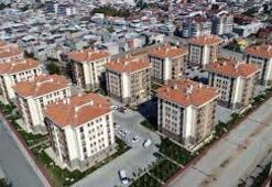 Konut kredisi başvurusu nasıl yapılır Ziraat - Vakıfbank - Halkbank konut kredisi ödeme tablosu
