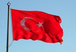 Dünyada Türk ürünlerine talep giderek artacak