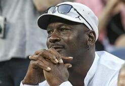 Michael Jordan, George Floydun öldürülmesini kınadı