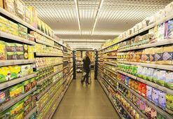 İstanbulda perakende fiyatlar Mayısta yüzde 2.16 arttı