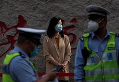 Çin ve Güney Korede yüksek vakalar