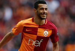 Son dakika haberleri   Galatasarayda ayrılık Fatih Terim...