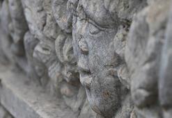 Prusias ad Hypiumda kazılar yeniden başladı