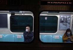 Son dakika... Metro İstanbul duyurdu: Bazı seferler 16.00dan sonra kapatıldı