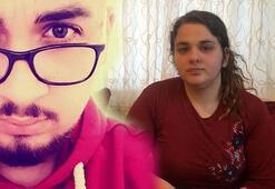 Son dakika... Konya'daki kan donduran olayın ardından kahreden detay