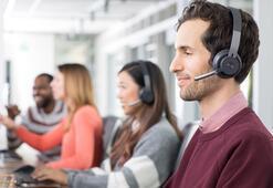 İş ve müziği bir arada isteyenler için kulaklık devrimi