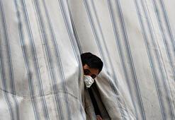 Arap ülkelerinde corona virüsten ölenlerin sayısı arttı
