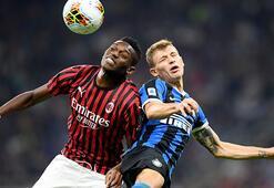 İtalya Serie Ada maç takvimi belli oldu