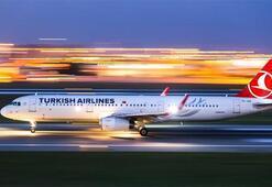Son dakika | THY Genel Müdürü Ekşiden uçuşlarla ilgili açıklama