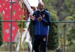 Fenerbahçede teknik ekip genişleyebilir